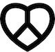 liebe-und-friedenssymbol_318-4916klein